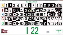 Bingo Flashboard (Basic) installation files download